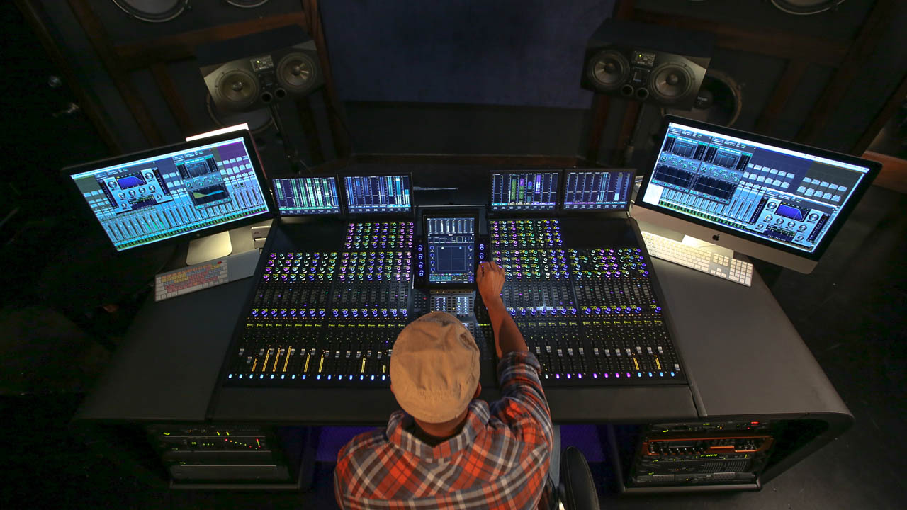 Best Academy For Music Producer Course